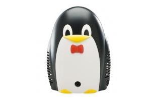 Máy xông khí dung thú cưng cao cấp Penguin của Mabis/ USA tặng kèm 1 SingCare